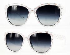 D & G Occhiali da Sole/Sunglasses dg4159p 2665/8g 56 [] 18 140 3n/50