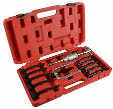 DA YUAN Inner Bearing Remover Tool Kit - 16 Pieces