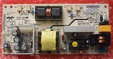 TV Lcd Fuente De Alimentación Pcb AY060L-2HF05
