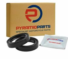 Pyramid Parts FOS-005 Fork Oil Seal