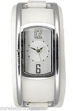 Reloj mujer Donna Karan Ny3894 DKNY 160 euros en Joyerias