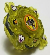 Beyblade Phantom Force Draciel S Edition A-14 Early old Hasbro Bey Blade Draceil