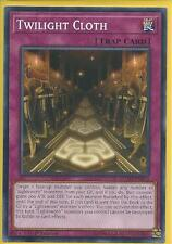 Yugioh - 3x COTD-EN073 Twilight Cloth - Common - 1st Ed