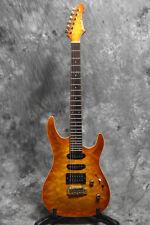 ARIA/MAC-85 Used Electric Guitar