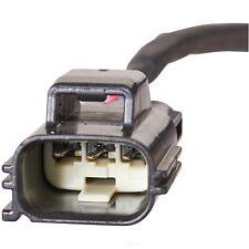 Spectra Premium S10387 Crankshaft Position Sensor