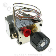 EURO-SIT 0.630.203 GAS OVEN THERMOSTAT VALVE 380C 0630203 FOR AGA COOKER RANGE