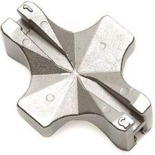 Fat Spanner Mountain Bike MTB Bicycle Wheel Spoke Key Tool Wrench