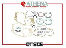 ATHENA P400010850012 KIT GUARNIZIONI MOTORE ROTAX 123