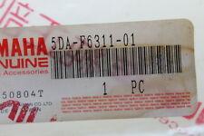 2004-2005 YW50YAMAHA (SYBF) OEM NOS 5DA-F6311-01-00 CABLE THROTTLE
