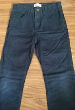 SALE!!! BOY'S PANTS - ZARA ORIGINAL Summer Collection