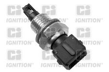 NEW FIAT COUPE 20V TURBO & MILTIPLA & 1.8GT  Air Temperature Sensor - Air Sender