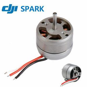 1/2/4x DJI Spark Genuine 1504S Bare Motor CW/CCW Spare Repair Parts Original