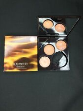 Laura Mercier Blush & Glow Radiant Face Trio  Edition Limited