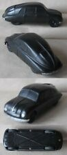 RARE BIG MODEL CAR TATRA 600 TATRAPLAN PRODUCED IN 1947-1951