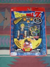 Irwin Dragon Ball Z Action Figure: SS Teen Gohan