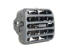 1x Aire boquilla para ventilación luftfürung frontal DELANTERO Renault Clio II.