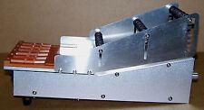 Philips Assembleon Vibratory Feeder Base - For Stick Feeders