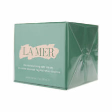 La Mer The Moisturizing Soft Cream 1oz/30ml New In Box