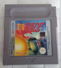 F-1 Race (Nintendo Game Boy) Game Cartridge only