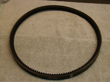 1940-48 Packard SU-8 356  Fan Belt   NEW.