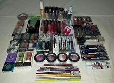 Hard Candy Cosmetics Makeup Set Lot of 10 Different Fresh Pieces No Duplicates!