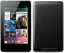 "ASUS Nexus 7 Tegra 3 Quad-Core 1.2GHz 1GB RAM 8GB - 7"" Multi-Touch Tablet w/Andr"