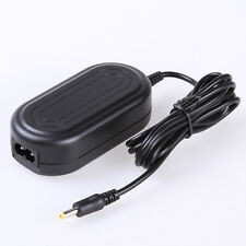 AC Power Adapter W/ Cable for Kodak KWS0525 EasyShare dock 6000 Kodak Series 3