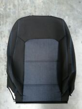 3G0881806JNKUL VW Passat GTE  front right backrest fabric cover