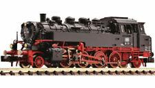 BR 103 Modellbahnloks der Spur N