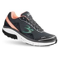 Gravity Defyer Women's G-Defy Mighty Walk Athletic Sneakers