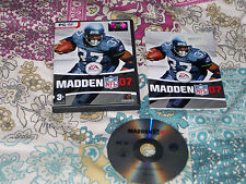 Sports American Football PC Video Games