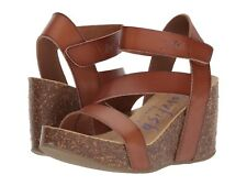 d1d1721cc3ba9 Wedge Heels Size 7.5 for Women for sale | eBay