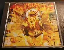 Toad the Wet Sprocket - Fear - CD 100% tested, Disc in exc. cond.