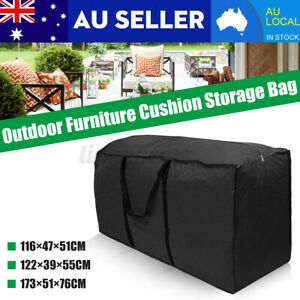 Extra Large Waterproof Storage Bag Heavy Duty Xmas Tree Cushion Bag P