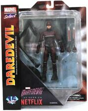 Daredevil Netflix Marvel Select Action Figure