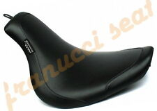 Yamaha XVS 650 Classic - Vstar Classic Gel solo driver seat selle sitzbank