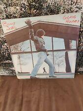 Billy Joel Glass Houses Columbia PC 36384  2980 Vg+ Nice!!