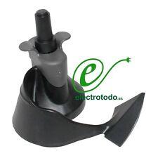 Pala mezcladora Actifry Tefal SS-990596