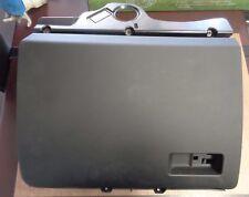 Handschuhfach schwarz VW Passat 3C 3C1857097AP Bj.05-10