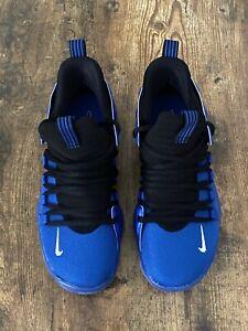 Nike Zoom KD 10 LE (GS) Basketball Shoes Size 4Y Women's 5.5 (AJ7220-500)
