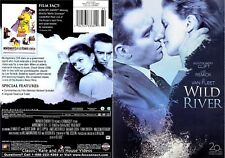 Wild River ~ New DVD ~ Montgomery Clift, Lee Remick (1960)