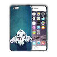 Tokyo Ghoul Juuzou Suzuya Iphone 4s 5 SE 6 7 8 X XS Max XR 11 Pro Plus Case 02