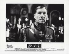 "Ian McKellen in ""Richard III"" Movie Still"