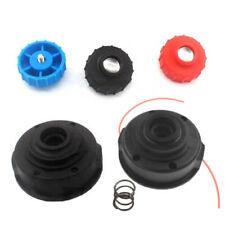 Trimmer Schlauchleitung Mit Tank Filter Ersatz Motorsense Motorsense Ersatzteile