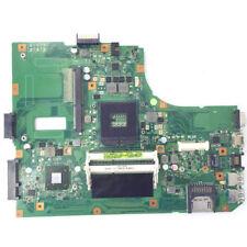 K55VM Motherboard Mainboard For ASUS R500V A55V Laptop 60-N88MB1002 Full Tested