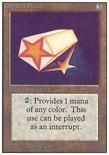 2x Prisma Celestiale - Celestial Prism MTG MAGIC Unlimited Eng NM