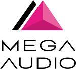 megaaudiooutlet