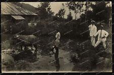 Sumatra-Sumatera Barat-indonesia-Nederlands-Indië-Kreuzer Emden-Reise-Marine-1