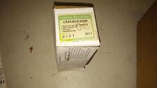 GE CR2940UK200M NEW IN BOX HD OILTIGHT GREEN PUSHBUTTON SEE PICS #B3