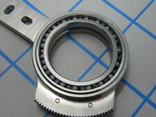 0040 75445 Wrist Assy Robot Applied Materials Amat